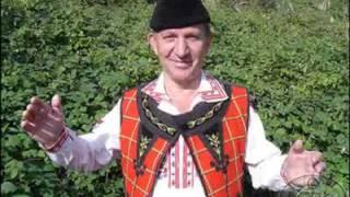 Пиян Георги - Георги Германов