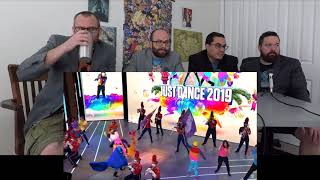 Conference Room: E3 2018 Ubisoft Press Conference (FULL)