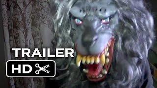 Creep Official Trailer 1 (2015) - Mark Duplass Horror Movie HD