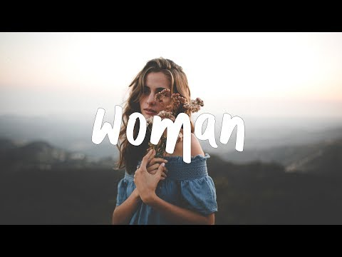 halsey - woman (the 1975 cover)
