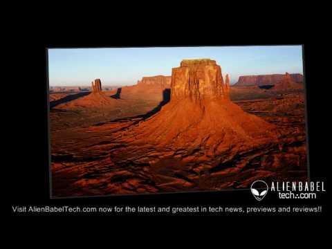 muvee Reveal 8 - ABT Slideshow Sample.wmv