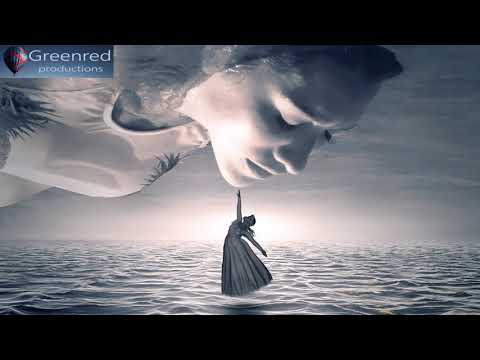 8 Hour Lucid Dreaming Music with Delta Waves Binaural Beats, Sleep Music for Insomnia