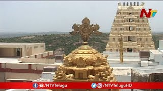 Governement likely to allow devotees into temples from Jun..