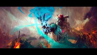 Guild Wars 2: Heart of Thorns - Megjelenés Trailer