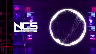 Rival x Egzod - Live A Lie (ft. Andreas Stone) [NCS Release]