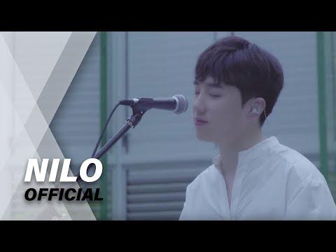 [Official]닐로(Nilo) - 넋두리 (Live Clip)