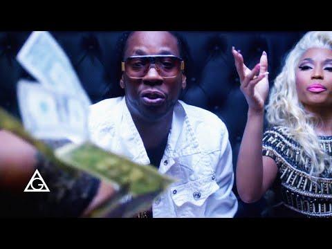 Baixar 2 Chainz - Netflix Ft. Fergie (Music Video)