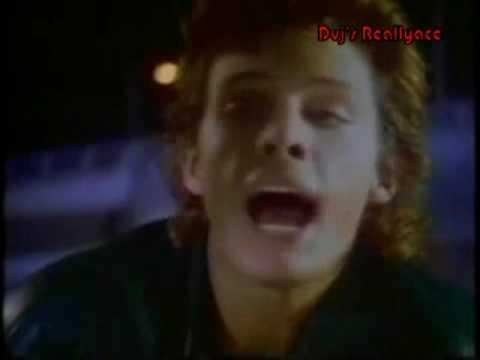 Luis Miguel Mix
