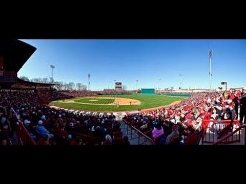 Cincinnati Reds vs Kansas City Royals