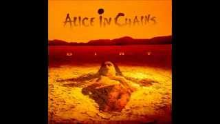 Alice In Chains - Hate To Feel (1080p HQ)