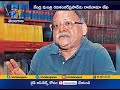 Breaking News: Ranjit Kumar Resigns As Solicitor General o..