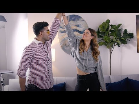 Introverts vs. Extroverts | Hannah Stocking