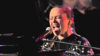 Francesca Michielin - La canzone dell'amore perduto - Musicultura 2015