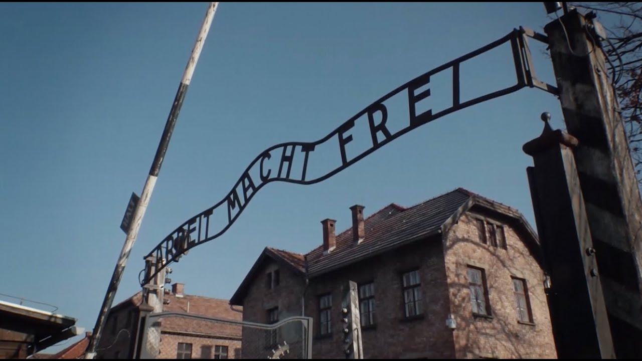 Фабрика смерти: что пришлось пережить узникам лагеря Освенцим