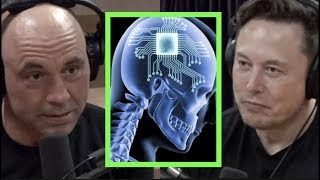 Elon Musk Reveals New Details About Neuralink, His Brain Implant Technology