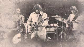 Grateful Dead - Cornell '77 (Fan Mini-Doc)