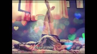 Em Sai Roi-Lil' Knight Feat. BigDaddy & Yanbi & VinC [Lyrics Kara]