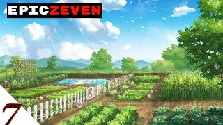 [►Music for Happy Farm Life◄] by EpicZEVEN
