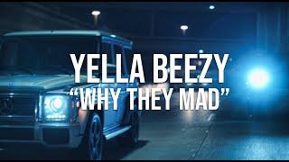 Yella Beezy -