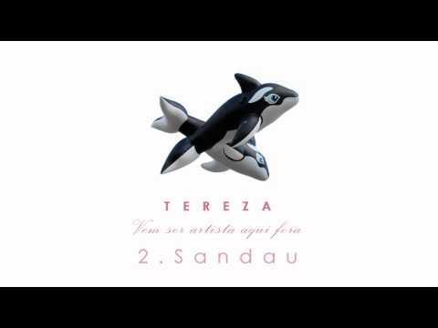 Baixar Tereza (banda)  - Sandau