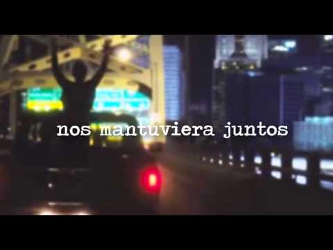 Baixar Heroes - David Bowie   The Perks Of Being a Wallflower   (Traducida al Español)