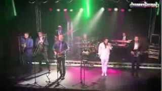 Bekijk video 3 van Streetbeats op YouTube