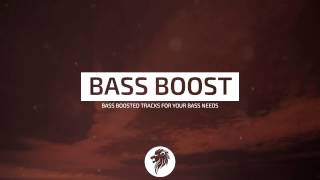 Dotcom - Get It [Bass Boosted]