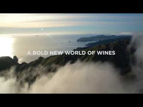 Join us and Discover New Zealand in a Glass Meet the representatives, taste exceptional wines and make our discoveries your own at these exclusive tastings http://www.nzwine.com/events/canada/