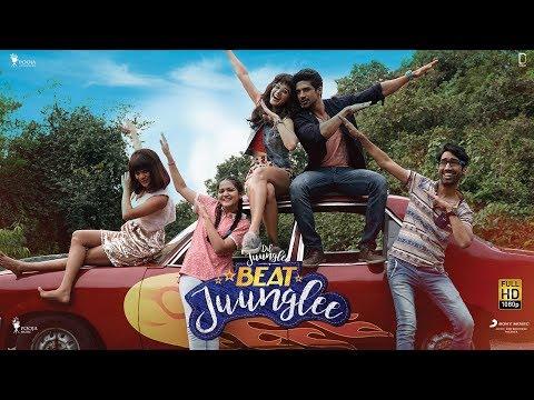 Beat Junglee Lyrics