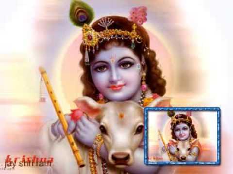 ram bhajan-hariharan
