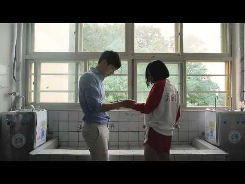 [MV] 짙은(Zitten) - 해바라기 (EP 'diaspora : 흩어진 사람들')