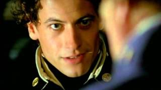 Hornblower   S02   E01   Mutiny
