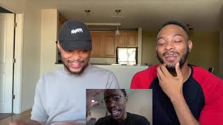 CalebCity - Me vs literally ANYONE in word games (Reaction)