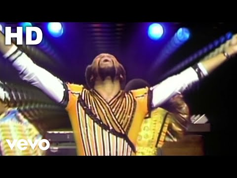 Earth, Wind & Fire - September