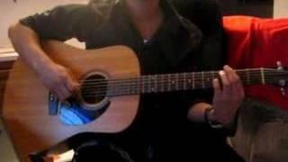 Ryan Cabrera - True thumbnail