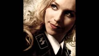 Iron Sky -  Theme Song [HD]