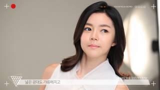 my plastic surgery story [kim min hee plastic surgery story]