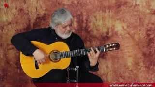 Pepe Justicia - Pepe Justicia, Fandangos de Huelva