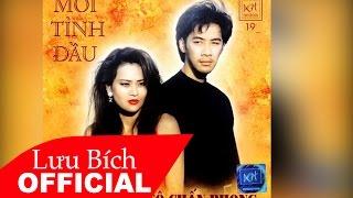 Lưu Bích ft. Tô Chấn Phong - Còn Yêu Em Mãi (Audio)