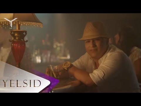 Yelsid Ft. Dario Gomez & Andy Rivera - No Hay Razón Para Odiarte (Remix) | Vídeo Oficial