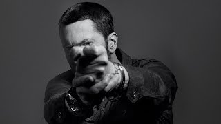 Eminem - KILLSHOT (MGK Diss) (Music Video)