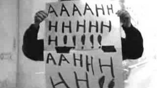 Scream and Run Away: Lemony Snicket