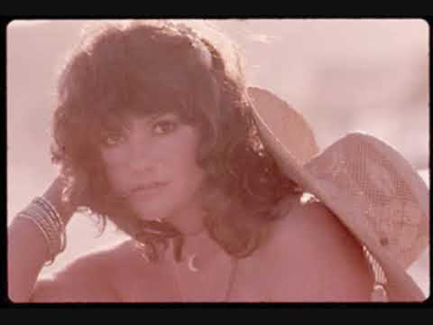 Quot Silver Threads And Golden Needles Quot Linda Ronstadt Youtube