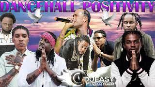Dancehall Upliftment Culture Mixtape 2019 Tommy Lee,Vybz Kartel,Chronic Law,Popcaan,Squash,Jahmiel
