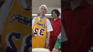 180123 Super Junior Donghae Live Instagram