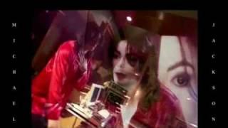 Michael Jackson Mega Video Mix 2009 by michaeljacksonHD720p High Quality HQ