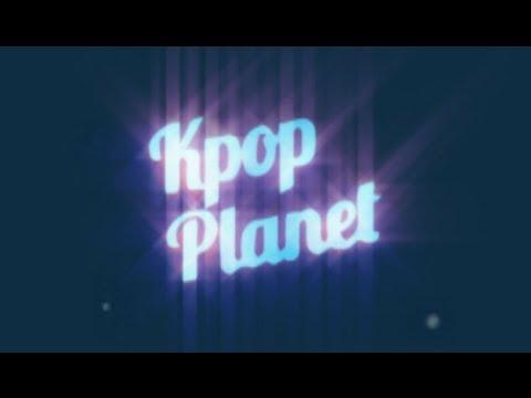 SUPER JUNIOR Congratulation KPOP PLANET