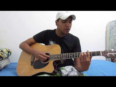Baixar Robert - Vem viver a vida comigo ( Rafa Chagas & Junior Lord )  Acústica