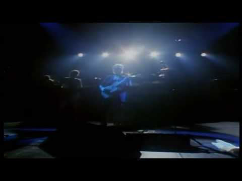 Dire Straits - Private Investigations (Alchemy Live @ Hammersmith Odeon, 1983) HD