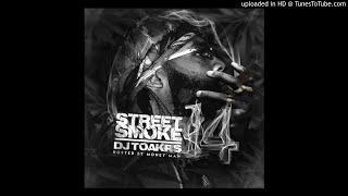DJ Tokars - 4 Seanie Boy - Goin In20180707-15354-c9mmxl